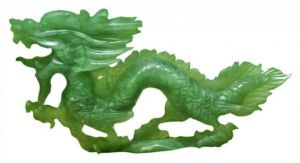 Via mylusciouslife.com - Jade dragon.jpg